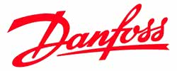 Danfoss Poland Sp. z o.o. (Danfoss Drives)