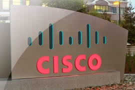 Cisco partnerem Kepware