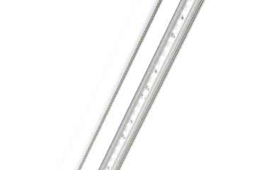 Lampa LED - Led2Work - LEANLED / 110814-02