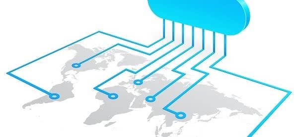 aplikacja chmury podłączania pvp matchmaking wow