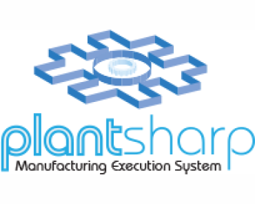System Plant# MES