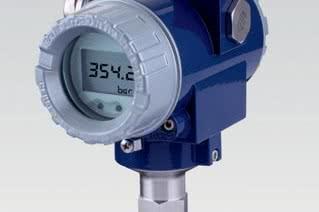 W Mega Kompendium przemysłowych przetworników ciśnienia TX67