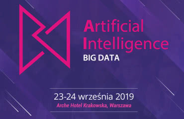 Konferencja Artificial Intelligence & Big Data