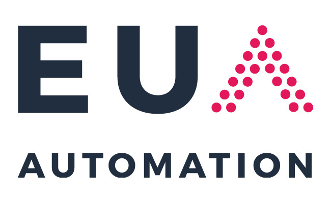 EU Automation Ltd.
