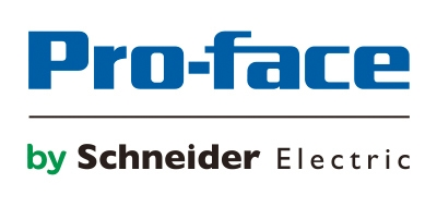 Pro-face by Schneider Electric