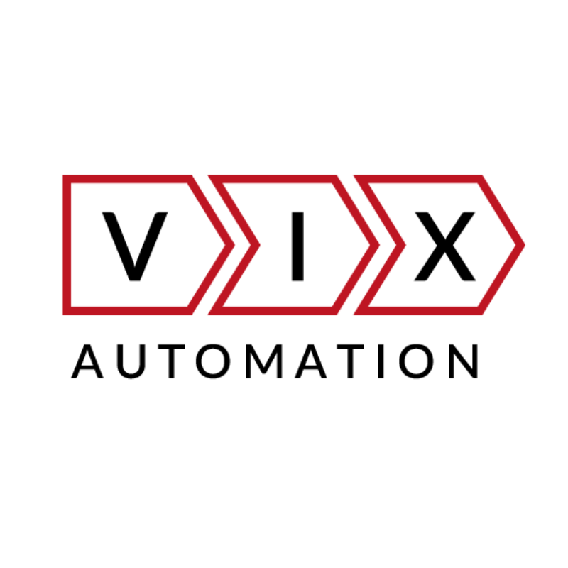 VIX Automation sp. z o.o.